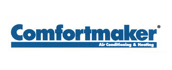 Comfort Maker |Air Conditioning and Heating