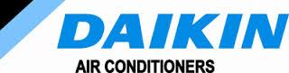 Daikin Heating and Air Conditioning