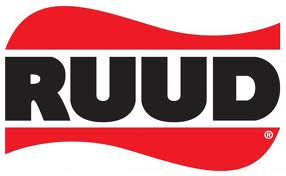 RUUD Heating and Air Conditioning