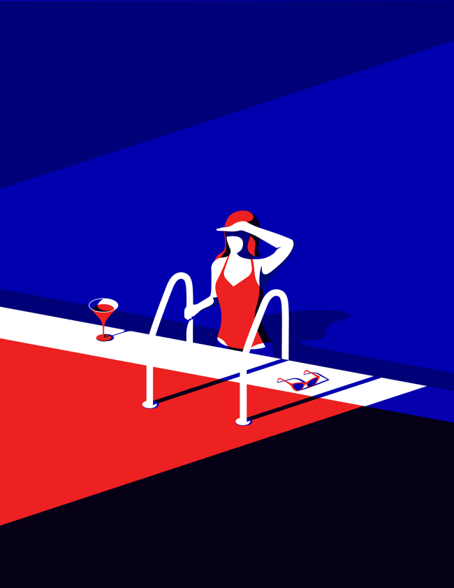 Pool_Personal work-03.png