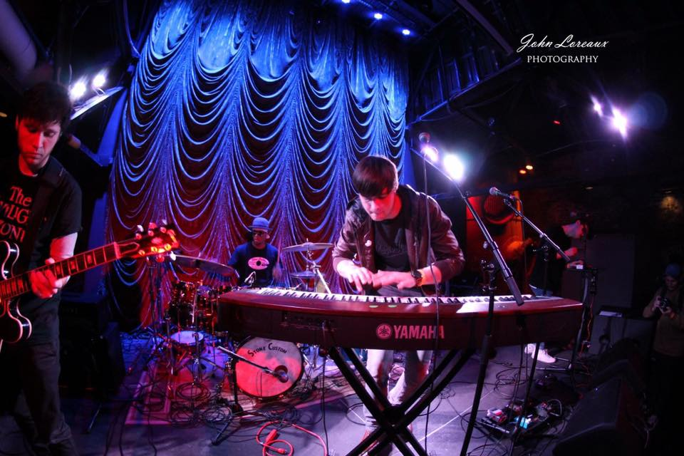 Foundry Piano Wide.jpg