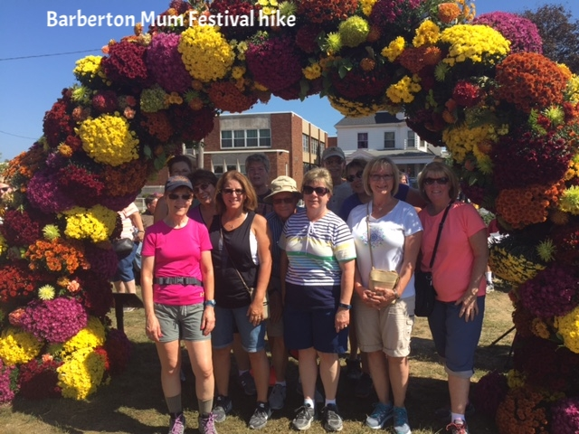 hiking club mum festival 2017.JPG