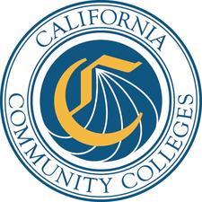 CA_comm_college.jpeg