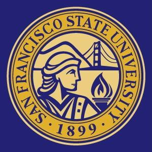 SFSU_Logo.jpg