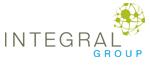 Integral logo.jpg