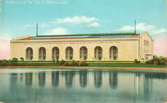 vintage auditorium photo.jpg