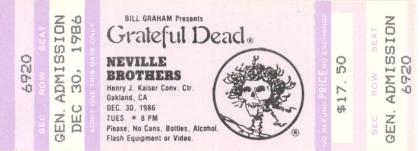 dead_ticket_neville.jpg