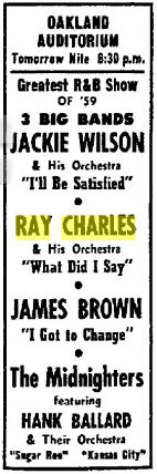 JamesBrown_Ray Charles.jpg