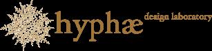 hyphae-logo.png