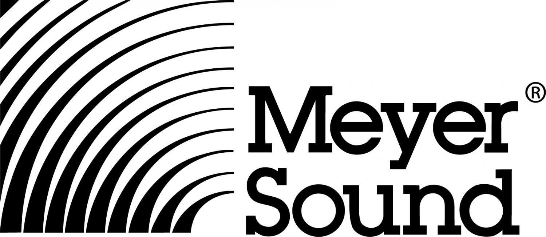 meyer_sound-ill_hi.jpg