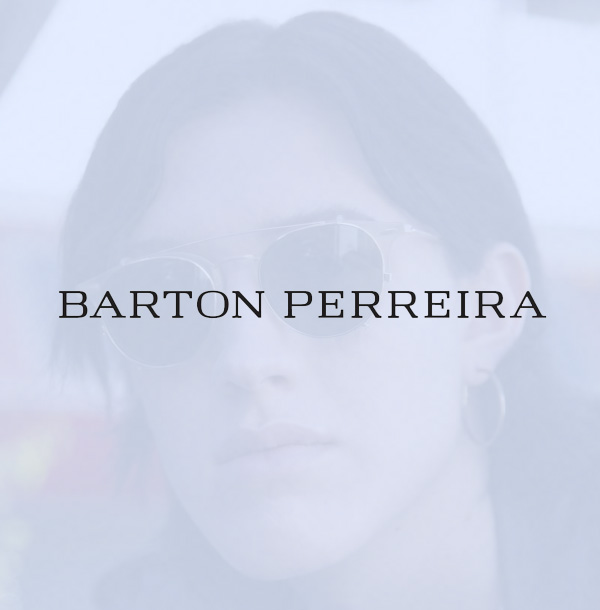 barton p 2.jpg