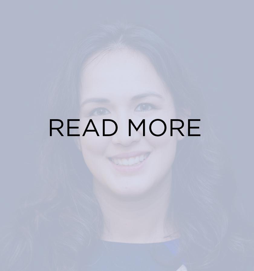 jessica read more.jpg