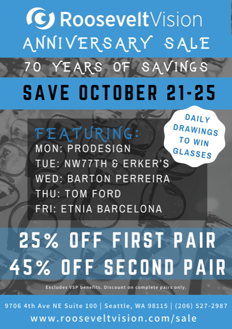 Roosevelt-Vision-Anniversary-Sale.PNG