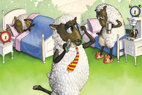 Sleepless sheep.jpg