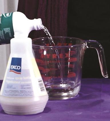 Homemade Quilt Basting Spray.jpg