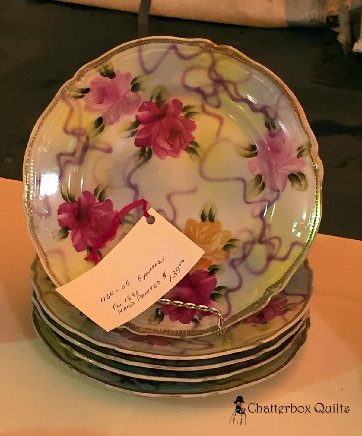 HP china bowls.jpg
