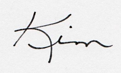 Kim's first name signature 2.jpg