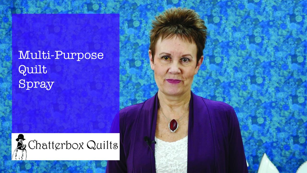 Multipurpose quilt spray.jpg