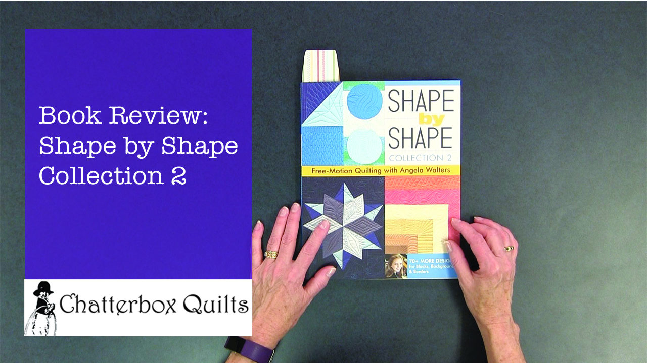 Book Review - Shape by Shape 2.jpg