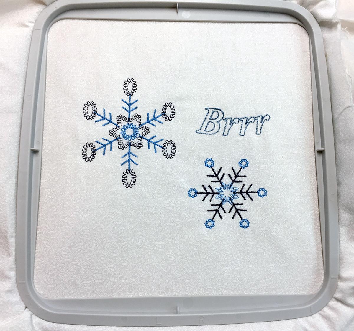 7 Snowflake Brrr in hoop.jpg