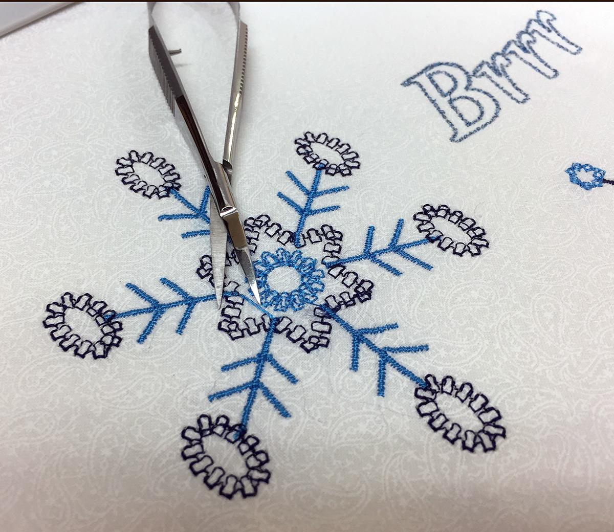 8 Snowflake Brrr cut loops.jpg