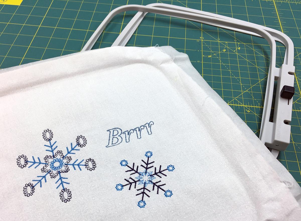 9 Snowflake Brrr out of hoop.jpg