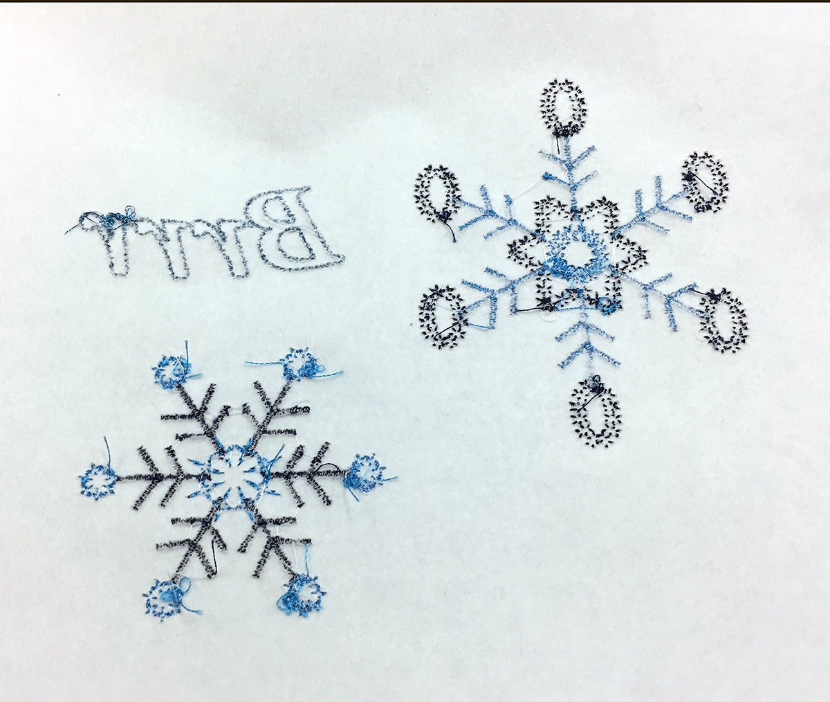 11 Snowflake Brrr embroidery back.jpg