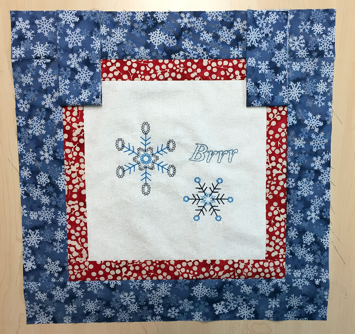 14 Snowflake Brrr with hanging tabs.jpg