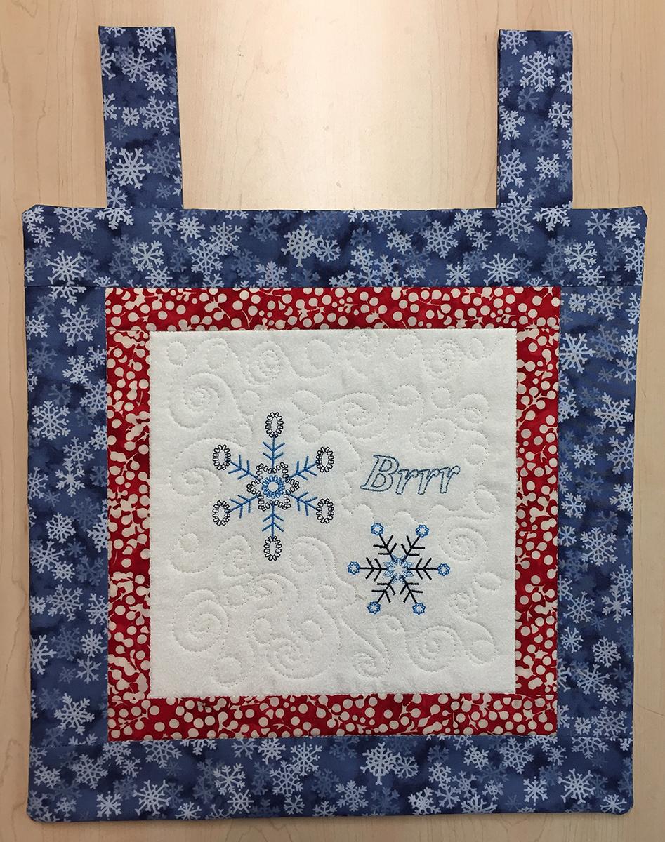16 Snowflake Brrr Final.jpg