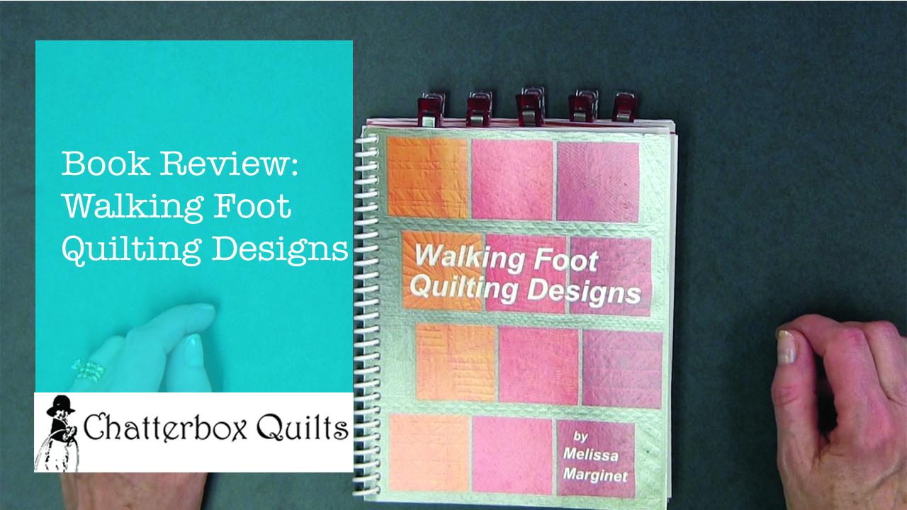 Book Review- Walking Foot Quilting Designs.jpg