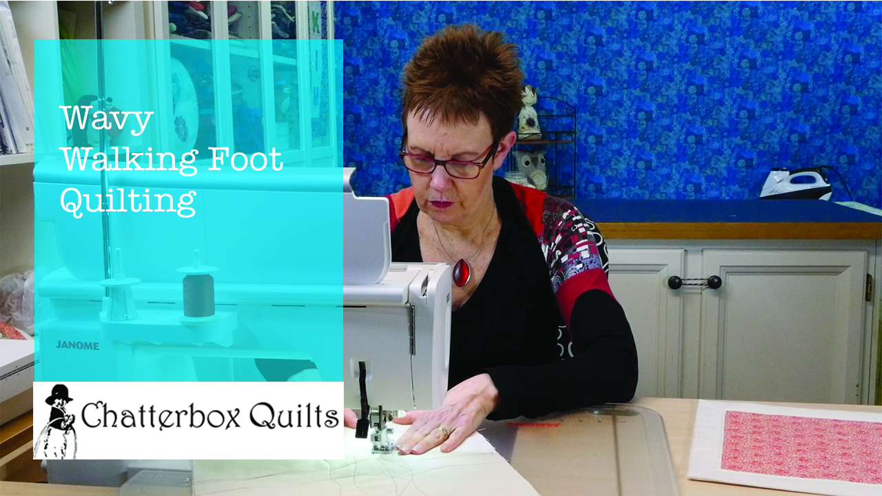 Wavy Walking Foot Quilting.jpg