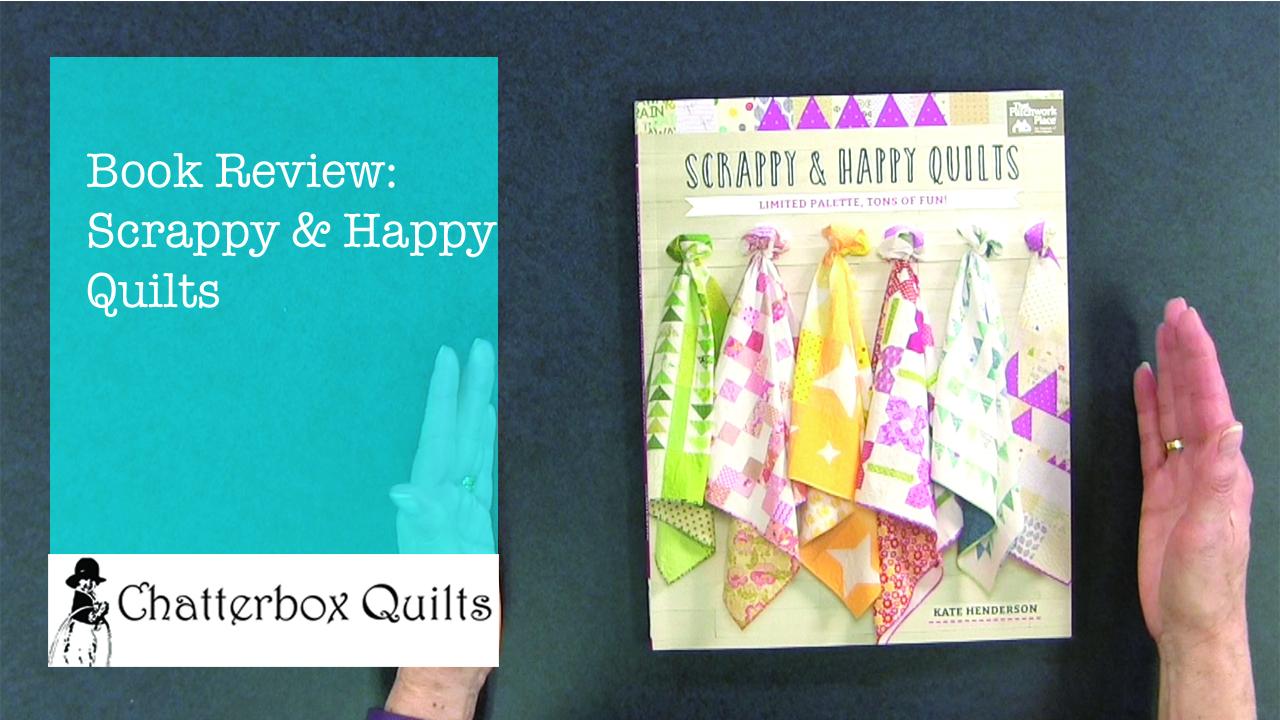 Scrappy & Happy Quilts.jpg