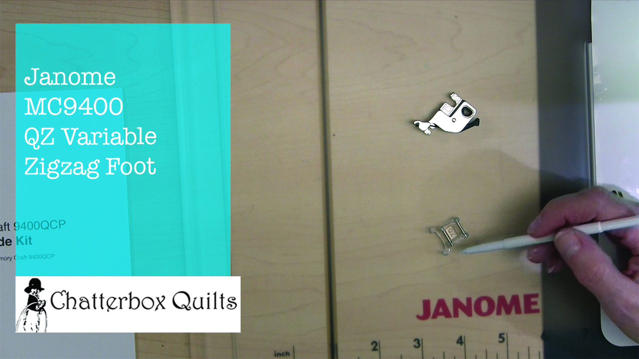 Janome 9400 QZ foot.jpg