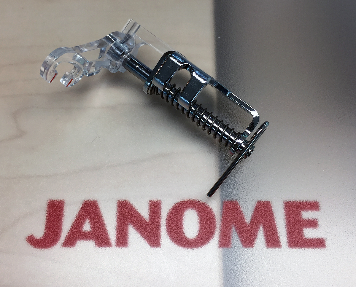 Janome PD-H foot open-toe.jpg