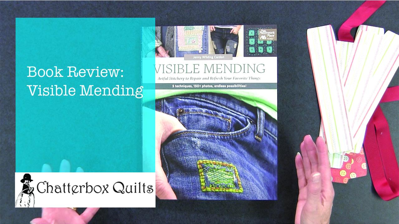 Visible Mending book review.jpg