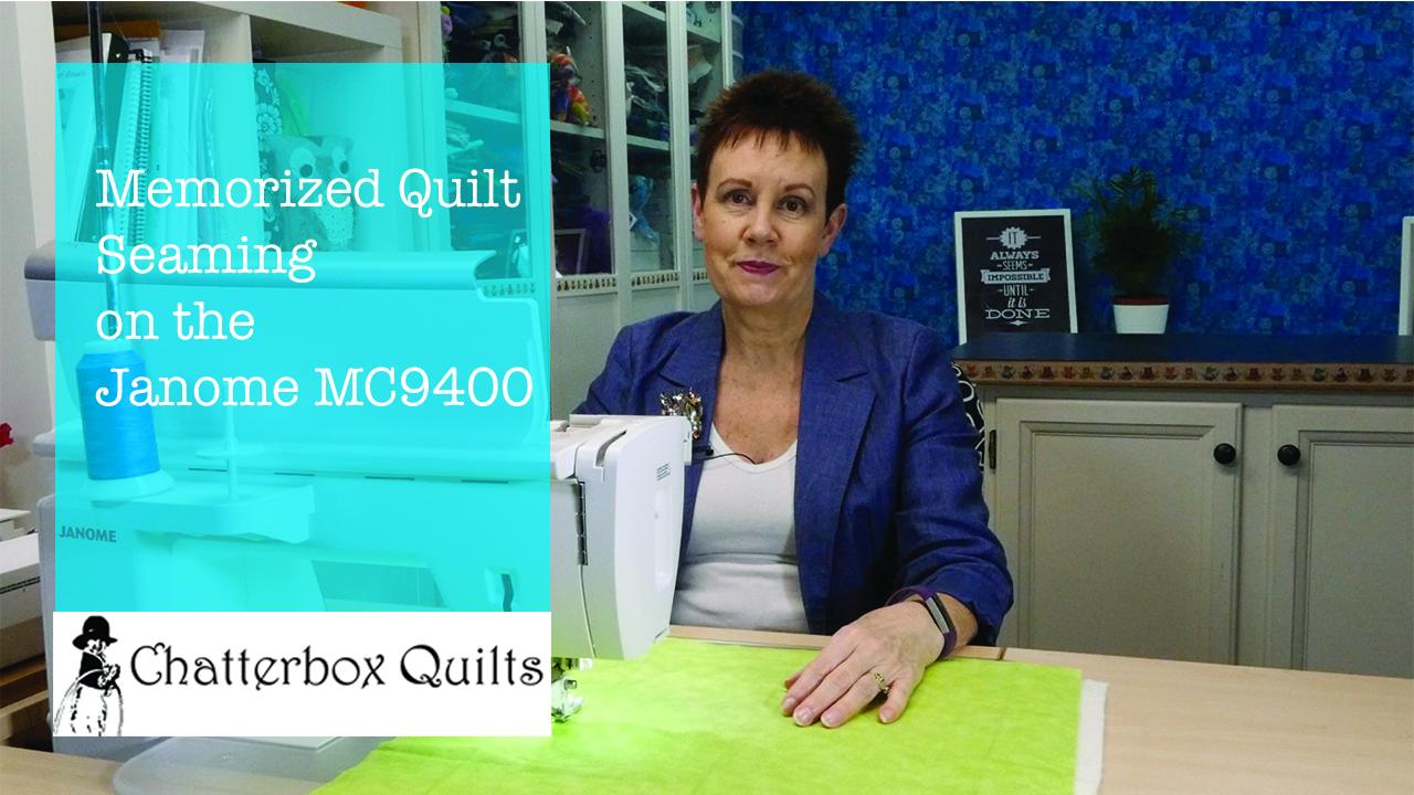 Memorized Quilt Seaming.jpg