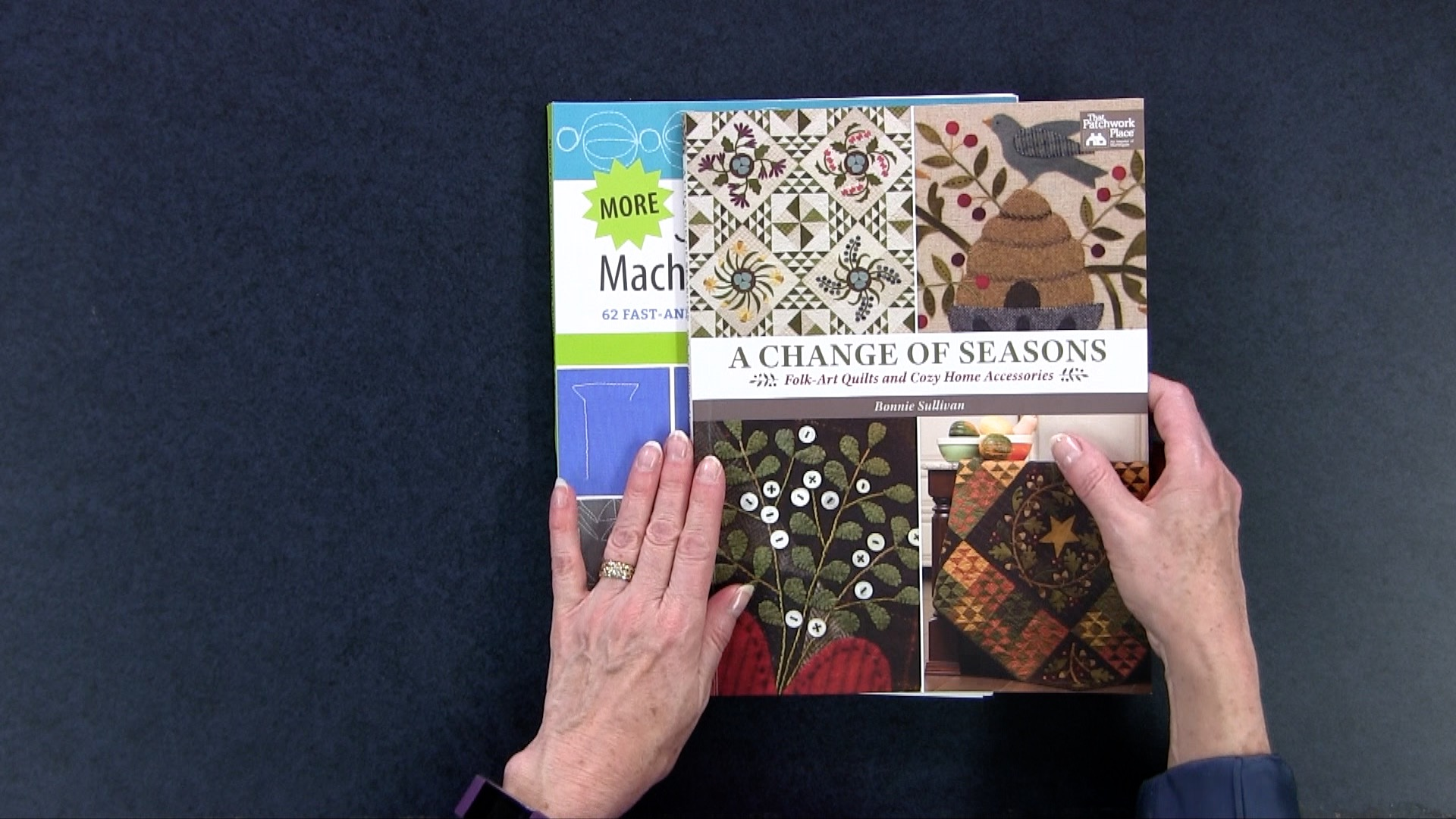 Quilting Books for the Seasons - 3.jpg