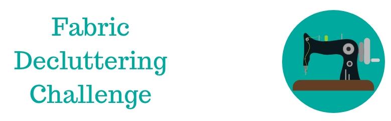Fabric Decluttering Challenge Banner.jpg