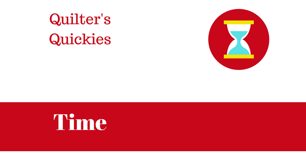 New Quilter's Quickies Time Canva rectangular.jpg