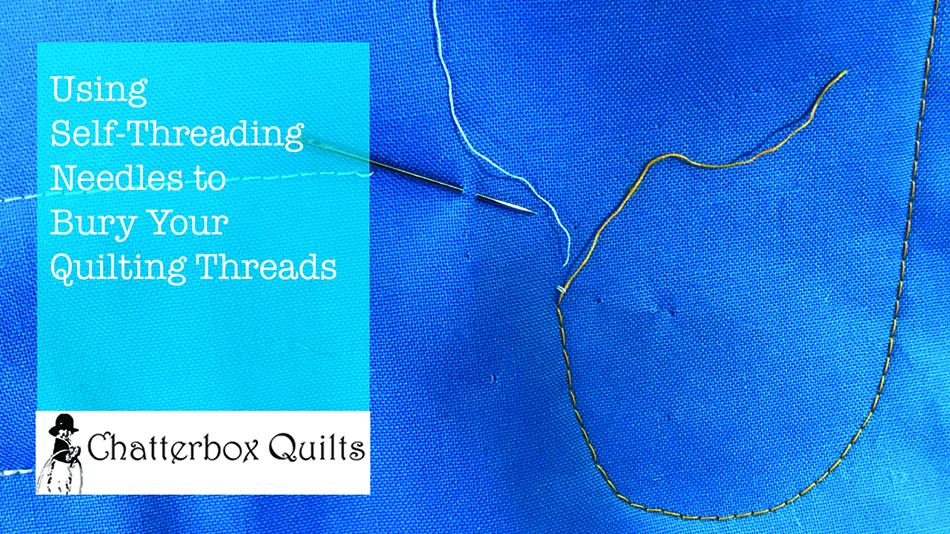 Self-Threading Needles.jpg