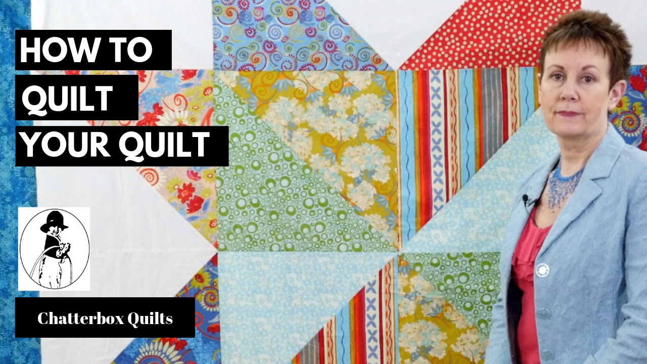 How to Quilt Your Quilt.jpg