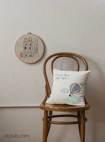 Sew Illustrated pillow.jpg