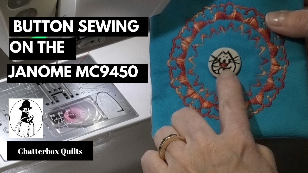Button Sewing YT.jpg