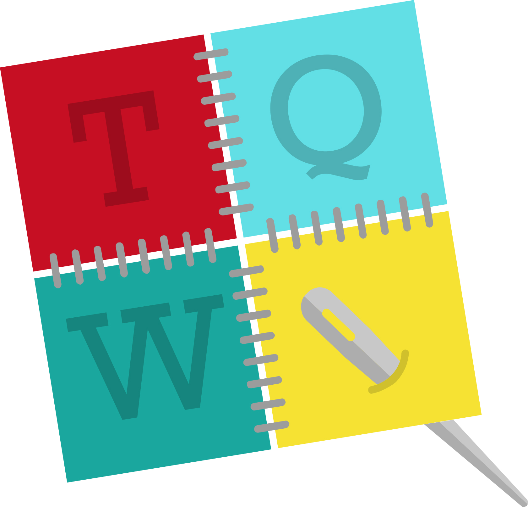 QuiltersWay-logomark-text.jpg