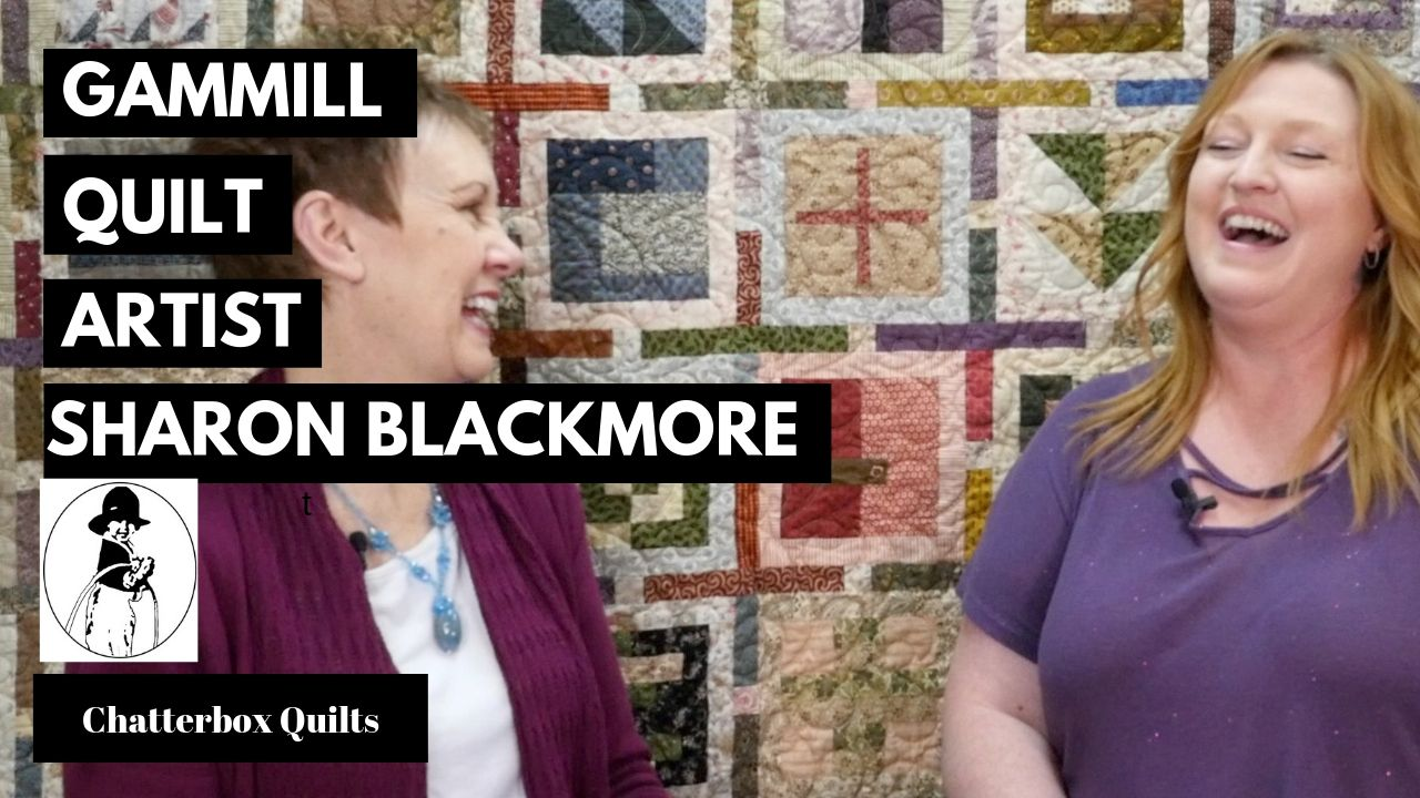 Sharon Blackmore YT June 2019.jpg