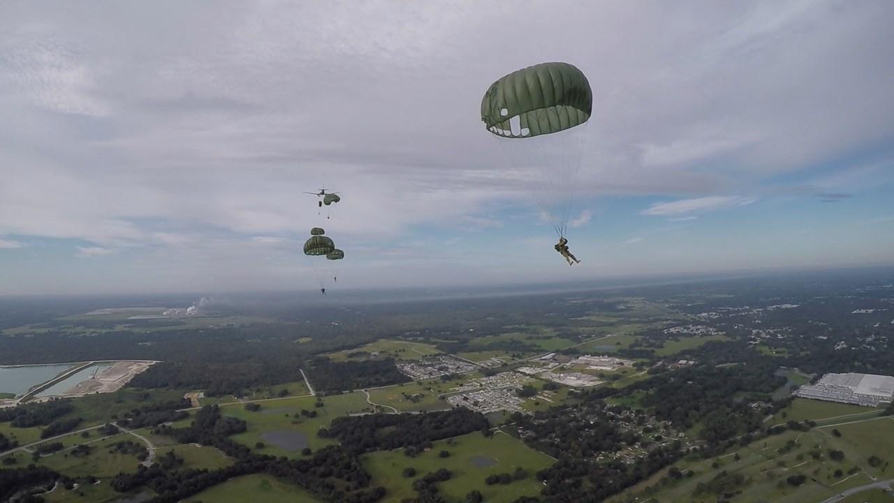 Airborne - 15aug15 - Share 08.jpg