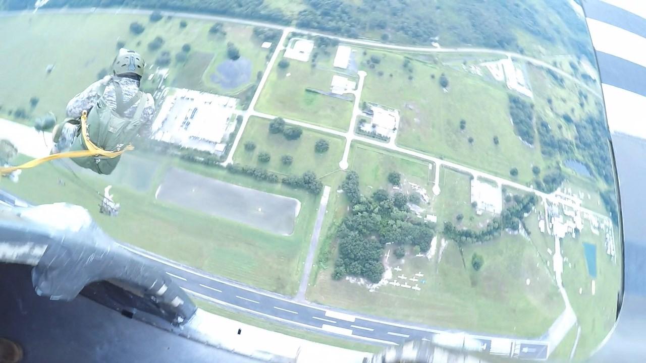 Airborne - 15aug15 - Share 06.jpg