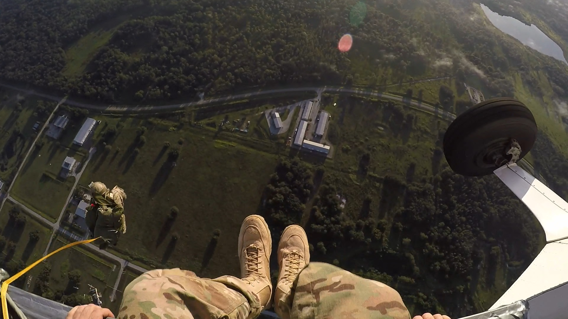 2 - Jump -150926.jpg