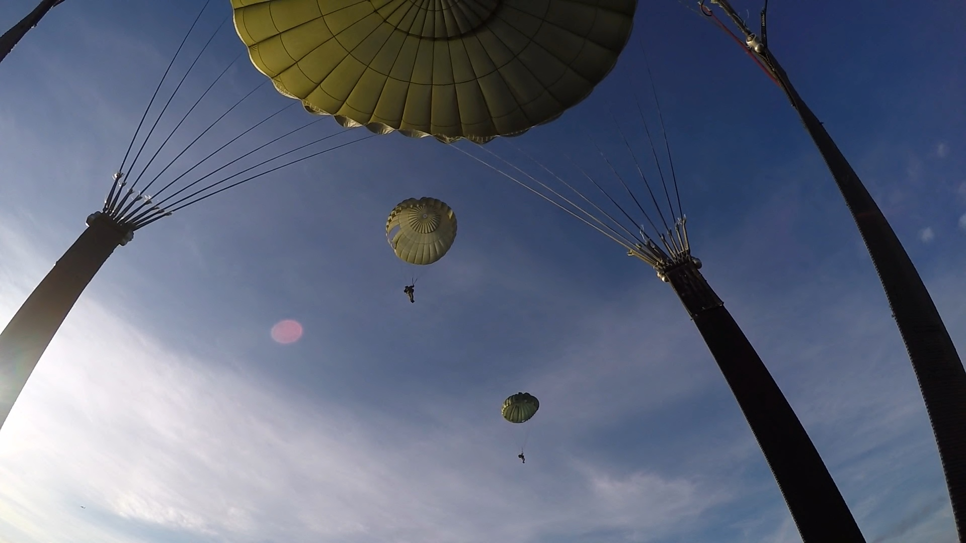Descent-  three canopies.jpg