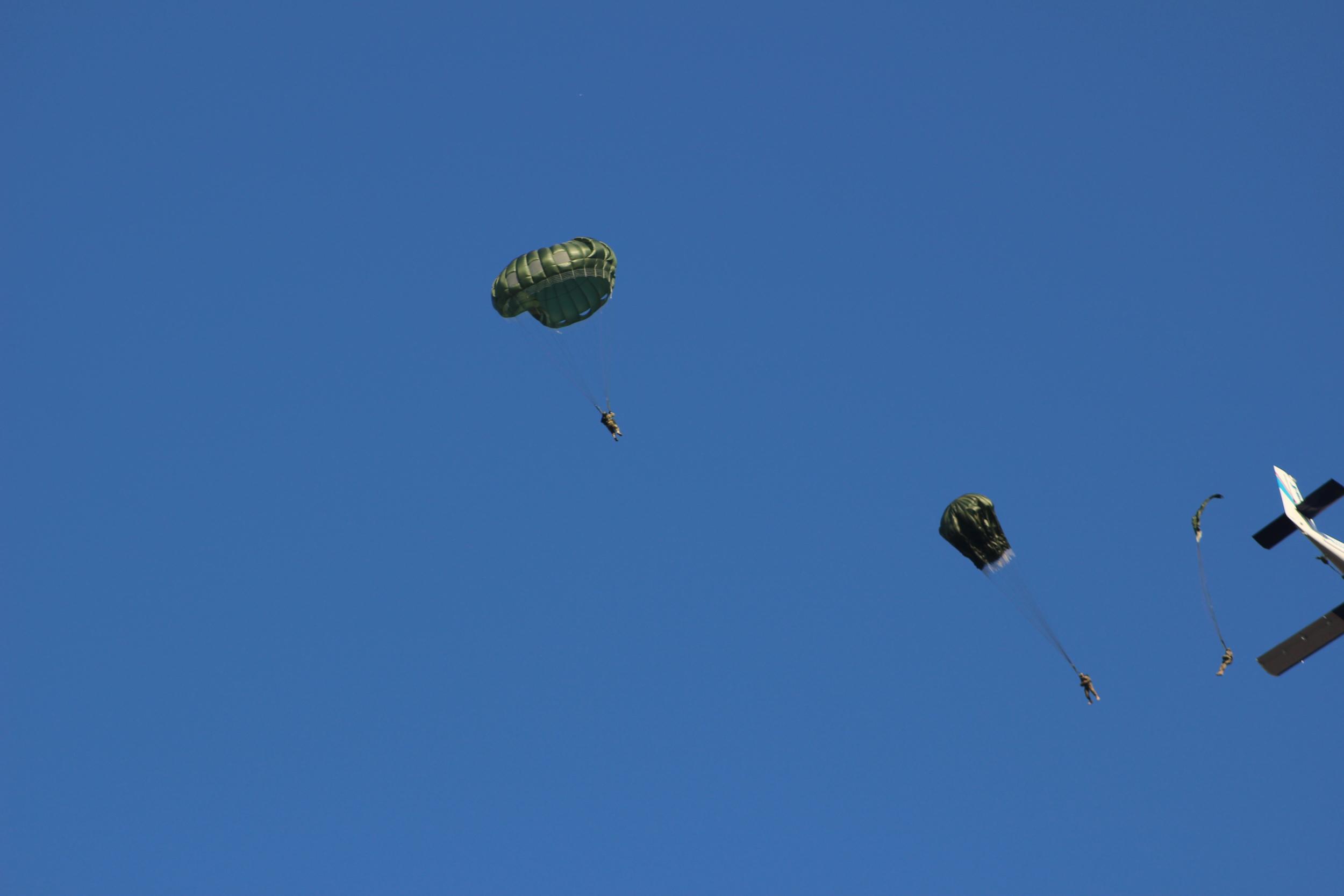 Lisa pics from jump event - 13feb16 (37).JPG
